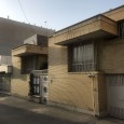 Before Renovation photos of House No7 in isfahan by Amordad Design Studio  2