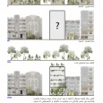 Design Diagrams of Green House by Karabon Architecture Office  1