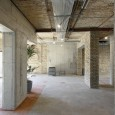 Farsh Film Studio in Tehran by ZAV Architects  4