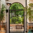 Mestouran Restaurant in Tehran Architecture Photos  4