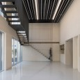 Gandom Building of Zar Macaron in Tehran by Olgoo Architecture Office  17