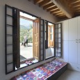 House in Masouleh Gilan province rural house renovation A1 Architecture  2