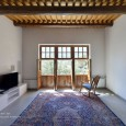 House in Masouleh Gilan province rural house renovation A1 Architecture  4