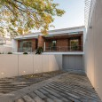 29 POV A house renovation project in Mashhad by PI Architects  1