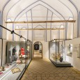 The Armenian Ethnographic Museum of new Jolfa in Isfahan  10