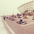 parand international karting   12