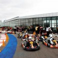 parand international karting   5