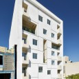 16 the Moment Residential Apartment in Mashhad Pi architects  7