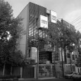 Pol Roomi Official Building in Tehran by Fluid Motion Architect  8