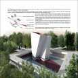 iranian architect,iranain-architect,contemporary architectre of iran,معماری معاصر ایران,معمار ایرانی,معماری ایران,iranian architecture,Shams-e-Tabrizi Monument & Cultural Center Competition,Shams-e-Tabrizi Monument,Kourosh Hajizadeh,Kourosh Hajizadeh