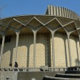 iranian architect,iranain-architect,contemporary architectre of iran,معماری معاصر ایران,معمار ایرانی,معماری ایران,iranian architecture,Tehran City Theater,AmirAli Sardar Afkhami,Tehran,Iran,1972,National Theater of Iran,تئاتر شهر تهران,امیر علی سردار افخم