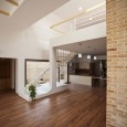 House No.7 by Ayeneh Office  Najafabad  Isfahan  17
