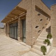 House No.7 by Ayeneh Office  Najafabad  Isfahan  4