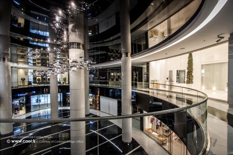 Interior Design Firms Columbia Sc