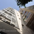 Mehraz Office Building in Tehran Boozhgan Architecture Office  11