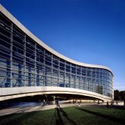 ونوس شیشه, شیشه ونوس, Venus Glass