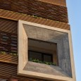 orosi khaneh by Keivani Architects   4