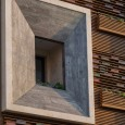 orosi khaneh by Keivani Architects   5