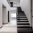 Mina Residential by rooydaad architects  18