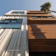 Mina Residential by rooydaad architects  2