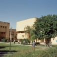 Shahid Bahonar University of Kerman  2