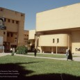 Shahid Bahonar University of Kerman  4