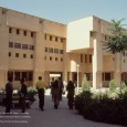 Shahid Bahonar University of Kerman  5
