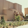 Shahid Bahonar University of Kerman  041