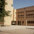 Shahid Bahonar University of Kerman  24