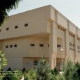 Shahid Bahonar University of Kerman  32