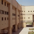 Shahid Bahonar University of Kerman  48