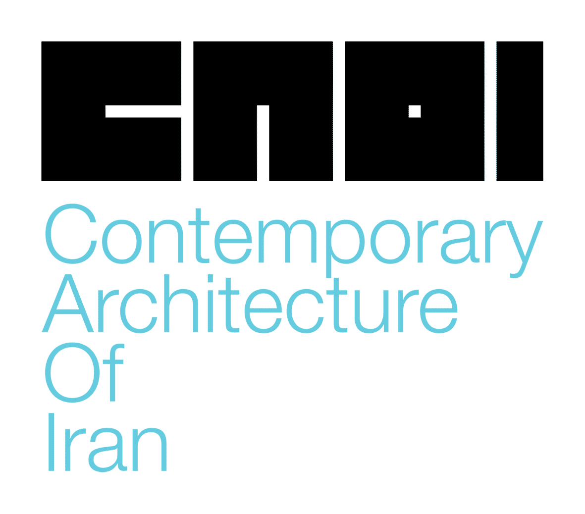 Contemporary Architecture of Iran