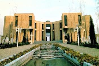 Iran Center for Management Studies (Imam Sadegh University)