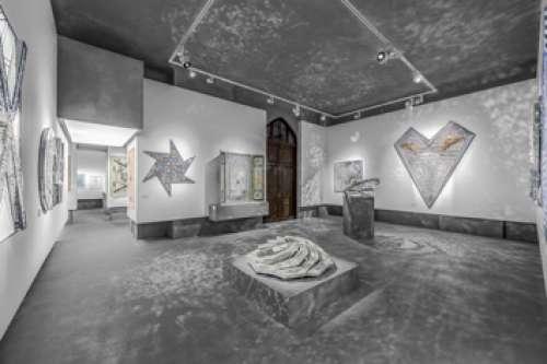 موزه منیر