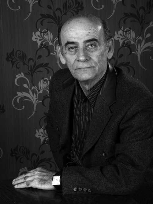 روبرت واهانیان