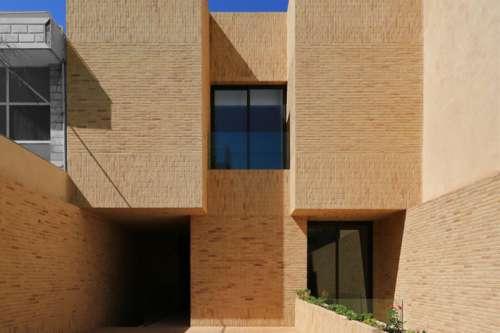 Aban House