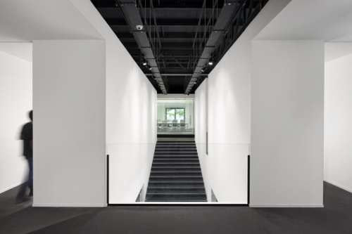 Fantoni gallery