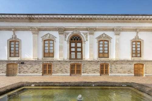House of Ettehadieh