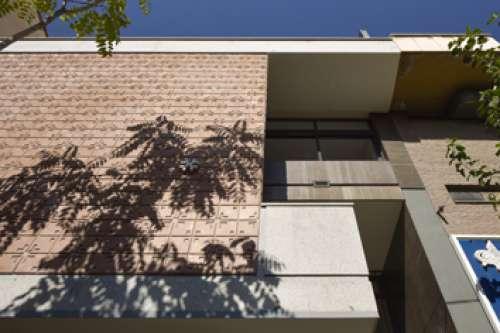 Art House 14